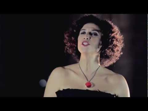 "Bossarenova Trio: ""Ständchen"". Paula Morelenbaum - Joo Kraus - Ralf Schmid"