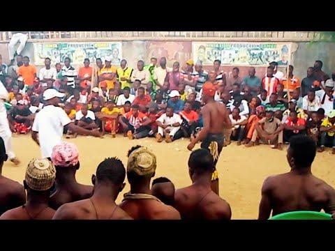 Download Dambe Zamani - Kashi Na Sha Biyu (Episode 12) Eboola