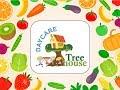 Питание в Daycare Tree House