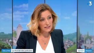 france3 alsace 19 12 18 1213 mc