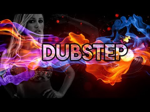 Dubstep 2009 - 2012 Mix (Best Brutal, Heavy, And Old Dubstep Drops)