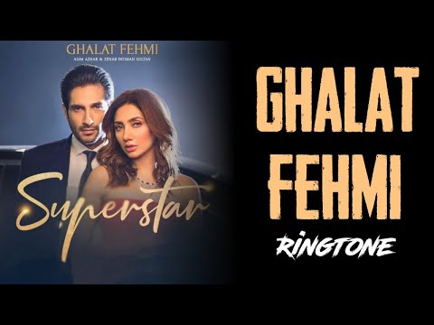 ghalat-fehmi-ringtone-|-trending-ringtone-|-viral-ringtone-|-edm-download-link