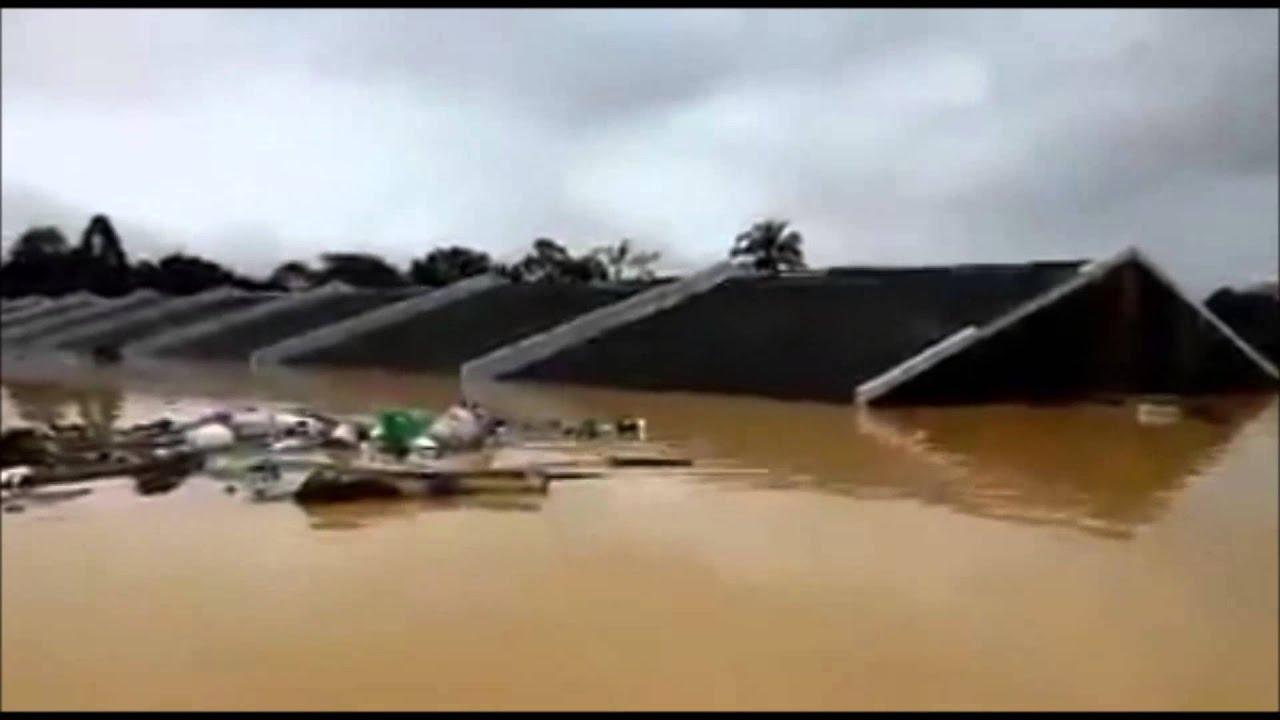 Koleksi Video Banjir Di Kelantan 2014 Youtube