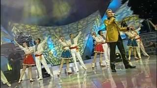 Назарій Яремчук,Ти моя Україно,Yaremchuk Nazary,My Ukraine