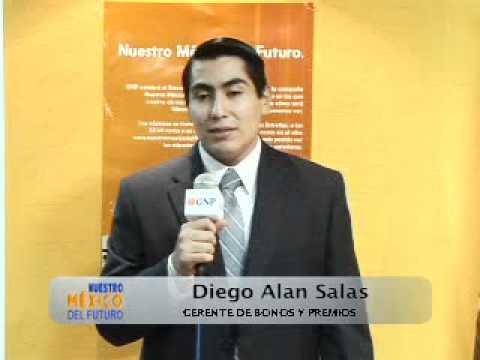 Diego Alan Salas