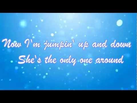 FM STATIC - Moment of Truth (Lyrics)