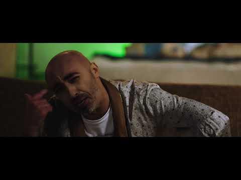 Cabron - IAR (Official video)