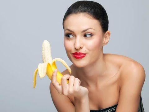 How Many Calories Are In Bananas?