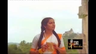 Pullaikooda Paada Vaitha Pullangulal | En purushan thaan enakku mattum thaan