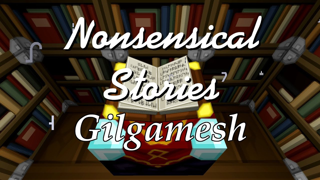 nonsensical stories How remarkable that nonsense proves the perfect vehicle for both the undermining and the understanding of facts from the first pages of their respective stories, it is painfully apparent that alice and milo are plagued by ennui and a general disenchantment with learning alice is tired of having nothing to do and, after.