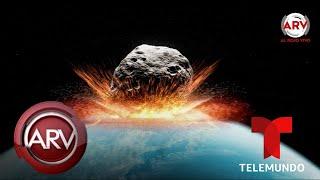expertos-preocupados-por-asteroide-que-pasar-cerca-de-la-tierra-al-rojo-vivo-telemundo