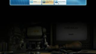 Games For Windows Live,live Cast,tinker