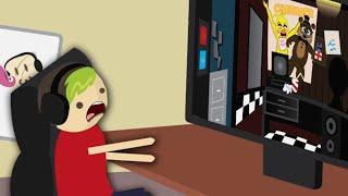 LEVEN NA DE DOOD SIMULATOR! (Afterlife: The Game)