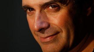 Личные тайны Дэвида Копперфильда шокировали журналистов