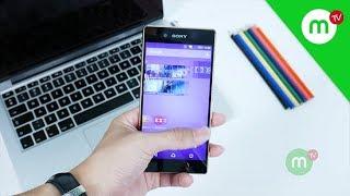 Sony Z4 chỉ 3 triệu có đáng mua ?