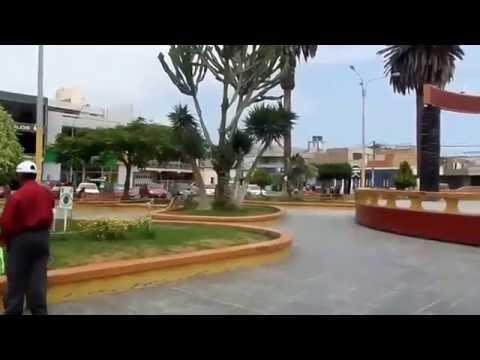 Camaná, Arequipa, Perú
