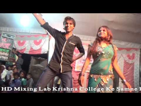 Bhojpuri Songs, Sara Jila Sar Ba Azamgarh Jila Bhatar Ba, Rkestra Songs