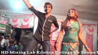 Download Hindi Video Songs - Bhojpuri Songs, Sara Jila Sar Ba Azamgarh Jila Bhatar Ba, Rkestra Songs