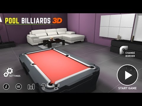 google playstore pool billiards 3d. Black Bedroom Furniture Sets. Home Design Ideas