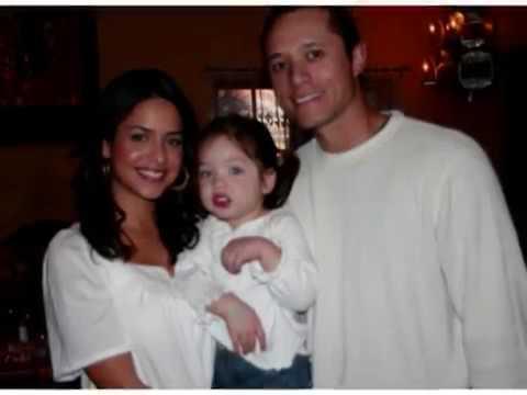 tom garcia family