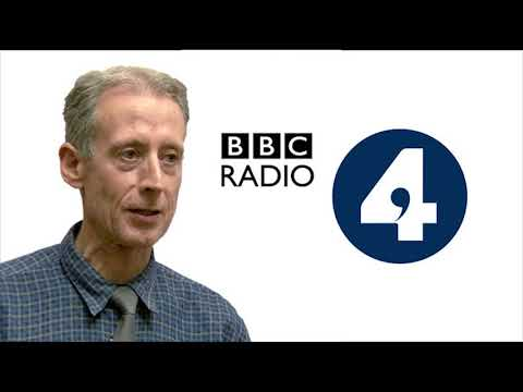 "Peter Tatchell: Ashers result ""a victory for freedom of expression"""