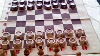 Таврели  Научиться играть за 3 минуты