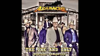 Conjunto Azabache - Y Duele // - The One And Only Norteño Romantico - // 2014