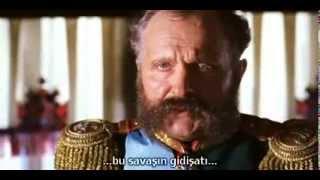 Türk Hamlesi-Turkish Gambit Movie-Turetskiy Gambit (Türkçe Altyazı) (turkish subtitle)