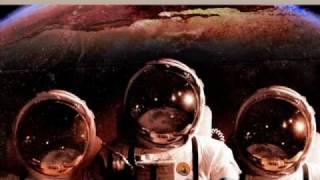 Nitrous Oxide - Dreamcatcher (Club Mix)