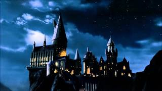 Harry Potter - Hedwig's Theme (Loud)