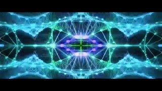 Astral Projection | The Gods Of Goa Trance (Tribute Mix)