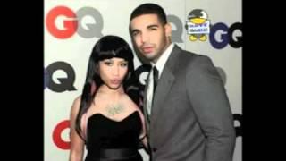 Drake Ft  Nicki Minaj   Up All Night INSTRUMENTAL + HOOK + ringtone download