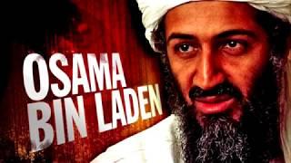 A Mulher que acho Osama Bin Laden, ( Zero Dark Thirty )