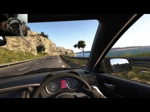Project cars Max settings test oculus rift vr !!!!! Live Stream