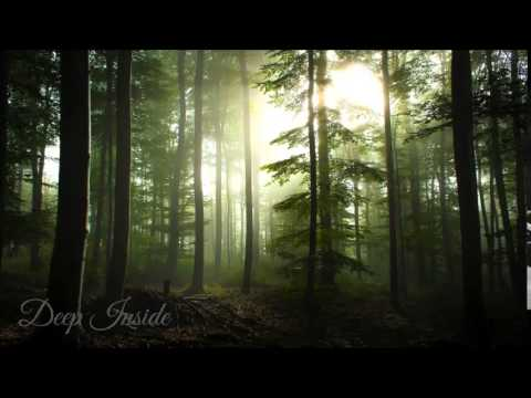 Deep Emotional Piano Music - Deep inside - Daniel.Z