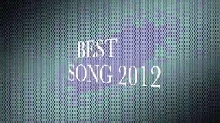 BEST NEW ARABIC MIX 2012