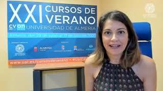 Inauguración del Curso 'Nuevas perspectivas en investigación e intervención en salud'