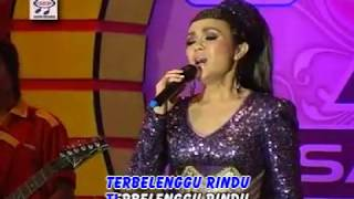 Iyeth Bustami - Terbelenggu  Rindu (Official Music Video) Mp3