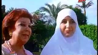 أغنية أحلى حكاية  Ahlaa Hikaya