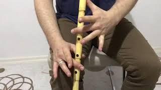 Veysel Karani ( ders ve normal )