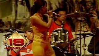 Dangdut Koplo ~ Kata Pujangga (Live Konser Tangerang 18 Agustus 2007)