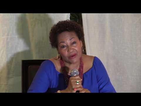 Restaurant La Reserve Petion-ville Haiti Interview