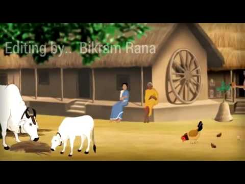 Mo odisha full story