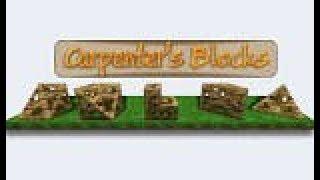 Como descargar mod de carperters block mod para minecraft 1.7.10