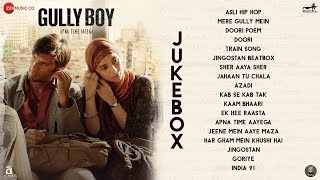gully-boy---full-movie-jukebox-ranveer-singh-alia-bhatt-divine-naezy