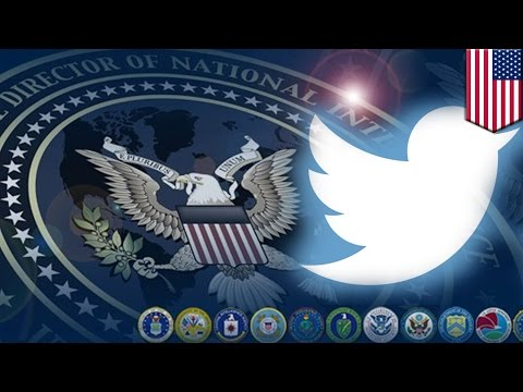 Twitter to stop working with US intel. agencies on real-time data-mining