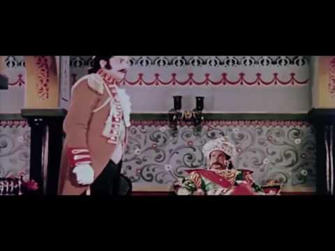 Veerapandiya Kattabomman 258 birthday Tv Advertisement By Kovilpatti Nayakar's