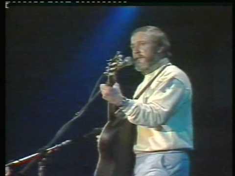 The Highwayman - Danny Doyle