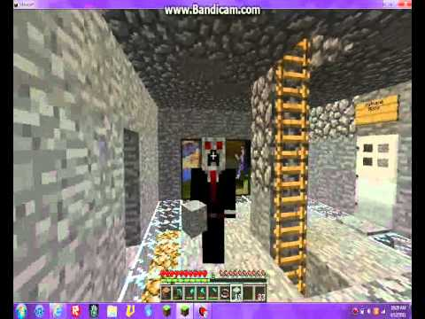 Minecraft  Secret room ideaMinecraft  Secret room idea   YouTube. Cool Secret Room Ideas Minecraft. Home Design Ideas