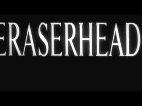 Trailer do filme Eraserhead